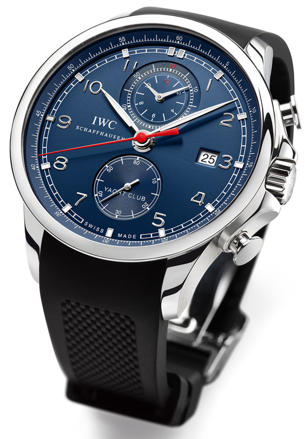 IWC_IW390213_lifestyle front_low res